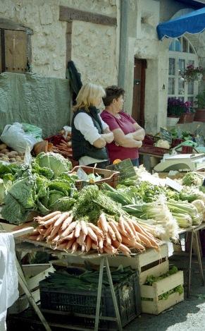 Market veg 2 9.03