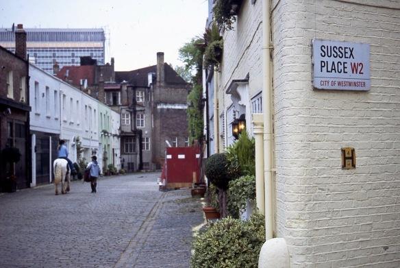 Sussex Place W2 5.05