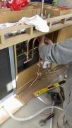 Richard plumbing