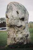 Avebury Stone