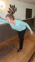 Shelly skittling