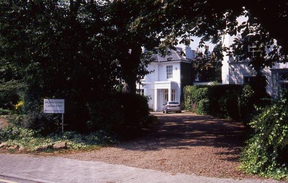 Mountfort Crescent 7.05