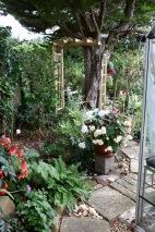 Head Gardener's Walk